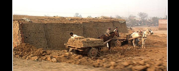 قومی تعمیر و ترقی